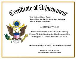 Sample Certificate Of Appreciation Wording Glotro Co