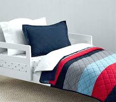 amazing toddler bedding for boys toddler sheets and bedding quilt bedding sets quilts and bedding boys advanced toddler bedding for boys