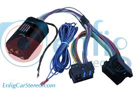 Car Audio Amp Wiring Gti Car Audio Capacitor Wiring