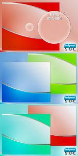 Simple Background Shiny Focus Shiny Design Simple