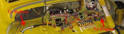 thesamba com hbb off road view topic baja bug wiring image have been reduced in size click image to view fullscreen