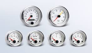vdo voltmeter gauge wiring diagram wiring diagram and hernes vdo marine gauges wiring diagrams diagram