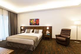 Rooms Suite Hotel Casadiamond