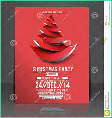 Printable Christmas Flyers Most Recent Christmas Flyer Template Word With Free Printable Event