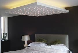 cool ceiling lighting. interesting ceiling ceiling light for bedroom cool lighting design  awesome in