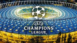 But what if it was a week instead? 2018 Uefa Champions League Final Key Facts To Know How To Watch Live Stream