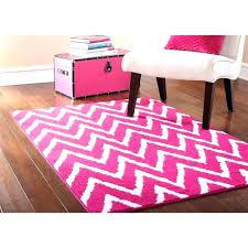 circo stars rug target pink chevron rug pink chevron rug medium size of unique rugs free