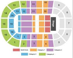 Sap Arena Mannheim Seating Chart Porsche Arena Tickets And Porsche Arena Seating Chart Buy