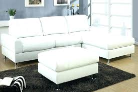 small scale sofas small scale sectional sofas small scale sofa small scale sectional sofa with chaise