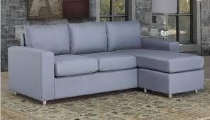 sofas under 80 inches.  Sofas Elegant 80 Inch Sofa With Chaise Small Sofas Beds Sectionals Under  Inches Space For V