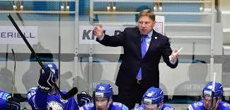 «Выполнен ли план по отставкам тренеров? Вы шутите ...