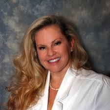 Dr. Gina Johnson-Higgins | Lexington, Kentucky | American Dental Association