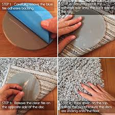 limits um large rugs exercise door mats from moving on floors brand new kitchen dining