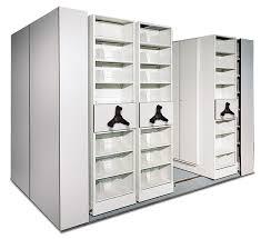 shelf mobile shelving cupboard system house locker shelves