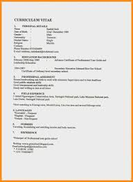 basic computer skills for resumes 12 13 computer skills resume examples lascazuelasphilly com