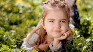 Cute Baby Girl 2019 Updated Cute Baby Blog