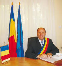 Image result for primarului din Cornu, Alexandru Nanu poze