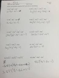 absolute dating problems worksheet answer key