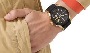 women s wrap watches are cool and stylish wrap around watches are one of the top las watch trends the ultimate arm candy