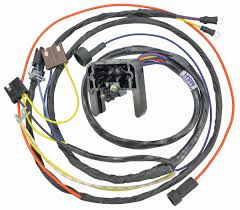 1968 chevelle engine wiring great engine wiring diagram schematic • m h 1968 chevelle engine harness v8 w warning lights 1985 el camino wiper wiring 1968 chevelle engine wiring diagram