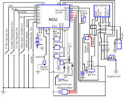 wire sml computer wiring diagram on cpu wiring diagram