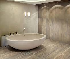bathrooms with wood floors. Ceramic Tile Wood Flooring Bathroom Bathrooms With Floors
