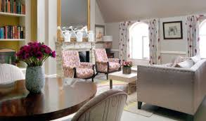 covent garden hotel london. Covent Garden Hotel Suite In London Design Hotels