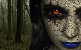 Free download Horror Wallpapers Full HD ...