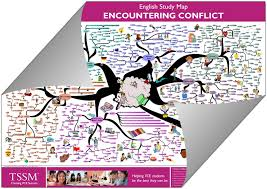 the quiet american encountering conflict essay < coursework help the quiet american encountering conflict essay