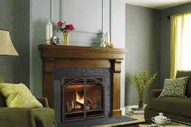 browse our gas fireplaces