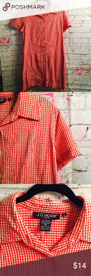 The 25 best Red gingham shirt ideas on Pinterest