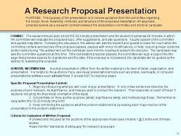 best admission essay images college essay how to write a research proposal paper