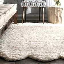 black and white area rugs target area rugs alphabet rug target area rugs white area