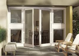 marvin elevate sliding door big l