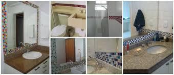 Mais de 2833 faixa adesiva para banheiro. Pastilhas Adesivas Onde Usar Aplicacao E Precos