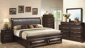 Exceptional ... Exclusive American Furniture Bedroom Sets 26 ...