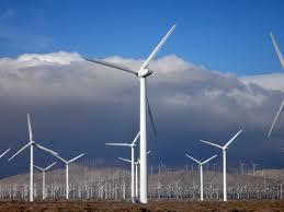 Alternative Wind Power Designs Wind Farm Wikipedia