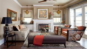 Room Design Living Room 30 Living Room Design Ideas For 2017 Youtube