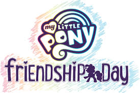 <b>Hasbro's MY LITTLE PONY</b> Franchise Invites Fans to Celebrate and ...