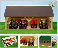 farm toys for kids fresh toy farm sets for kids homeminecraft
