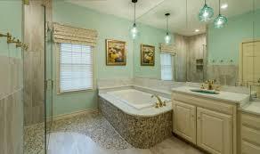 The Best Bathroom Remodeling Contractors In San Antonio Home Stunning San Antonio Bathroom Remodel Concept