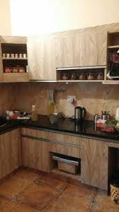 Interior Design For Kitchen Cabinet Homes Tips