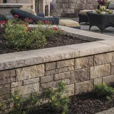 Backyard Retaining Wall Designs Delectable Retaining Wall Blocks Landscape Patio Stone Retaining Walls Pavers