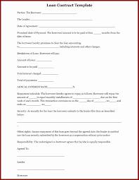 Business Partnership Agreement In Pdf Partnership Agreement Template Pdf Inspirational Sample Partnership 17