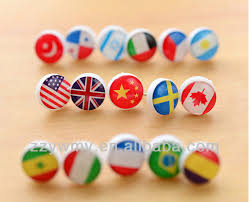 Pins For Maps Cute Small National Flag Map Pins Lovely Office Pins Buy National Flag Pin National Flag Pins Flag Pins Product On Alibaba Com