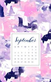 Small Picture The 25 best Calendar wallpaper ideas on Pinterest Summer