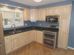 amazing simple kitchen design in the philippines part 12 simple kitchen design l shape