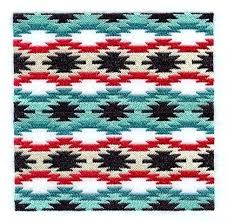 Native American Quilts Rug Quilt Block 1 4 Lg Patterns Bedrooms ... & native american quilts rug quilt block 1 4 lg patterns bedrooms Adamdwight.com