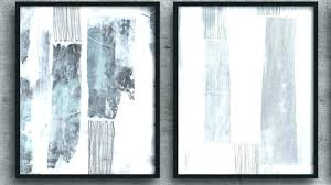 blue and gray wall art impressive design ideas white in conjunction with magnificent grey coral cool on yellow blue and gray wall art with blue and gray canvas wall art blue gray and white wall art abstract