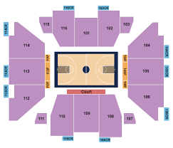 Cbu Event Center Seating Chart Cal Baptist Lancers Vs Utah Valley State Wolverines Tickets